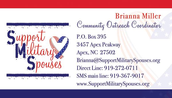 bc_SMS-Brianna