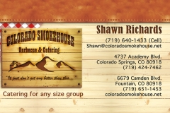 businesscard-2inx3.5in-h