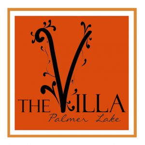 logo-thevilla