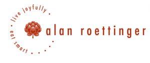 logo-alanr