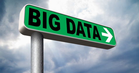 Small or Big Data? How About Meaningful Data?